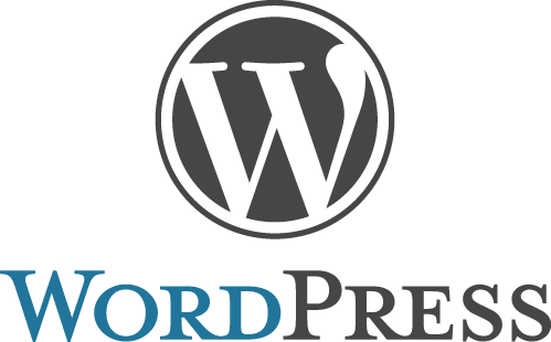 wordpress-logo-stacked-rgb (14K)